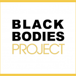 Black Bodies Project